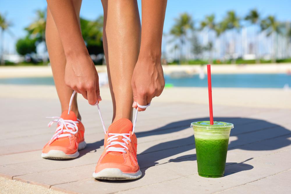 12 tips voor meer energie