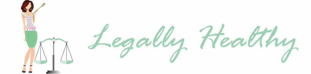 Legally Healthy